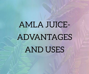 amla-juice-advantages-and-uses