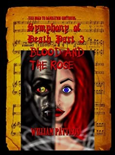 symphony-of-death-part-3-blood-and-the-rose