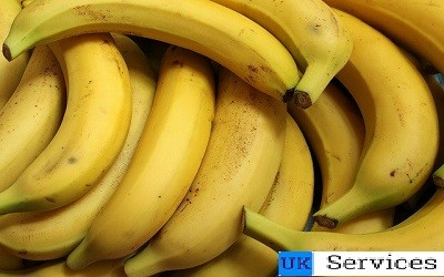 What will happen If you Eat two Bananas a day